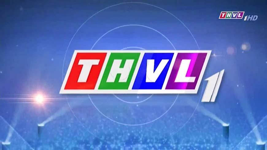 Quảng cáo trên truyền hình Vĩnh Long 1
